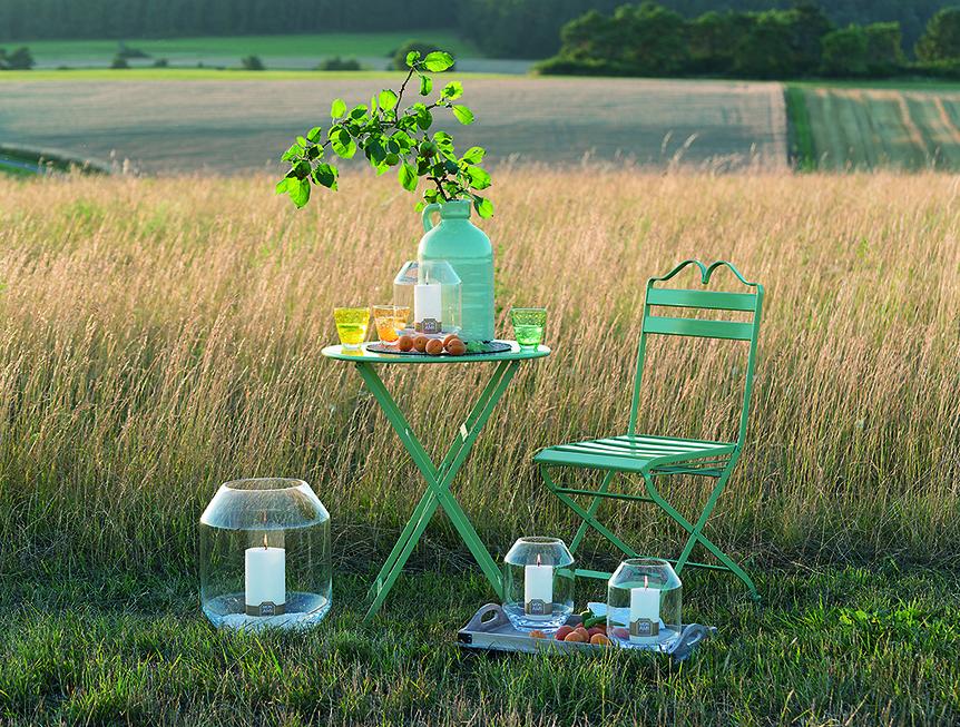 engels kerzen steitz landstil. Black Bedroom Furniture Sets. Home Design Ideas