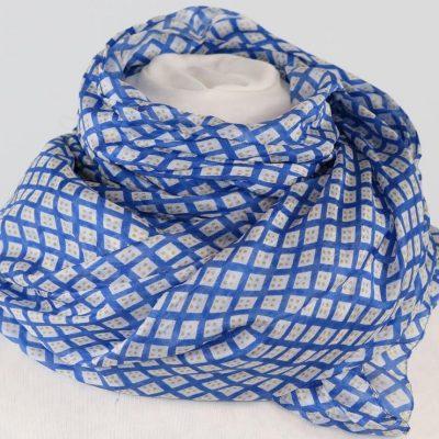 AHMADDY feine Schals und Tücher