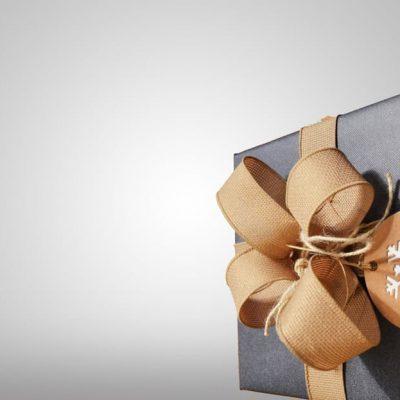 ausgesuchte Geschenkideen